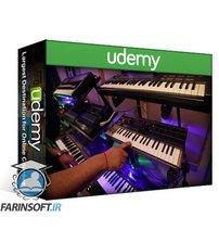 دانلود FaderPro FaderPro Finish My Record with Harry Romero Review