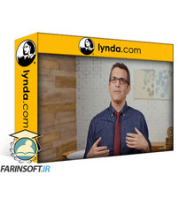 دانلود lynda Agile Foundations