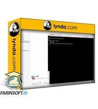 دانلود lynda Docker Essential Training: 6 Security