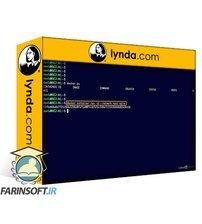 دانلود lynda Docker Essential Training: 5 Networking