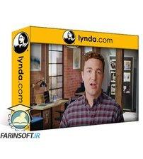 دانلود lynda Interviewing for Product Management Jobs