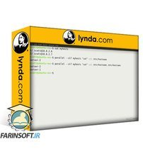 دانلود lynda Linux Foundation Cert Prep: System Design and Deployment (Ubuntu)