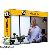 دانلود lynda Project Management Foundations: Integration