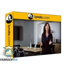 دانلود lynda Public Relations Foundations: Media Training