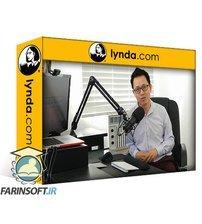 دانلود lynda Real Estate Analysis Foundations