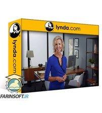 دانلود lynda Soft Skills for Sales Professionals