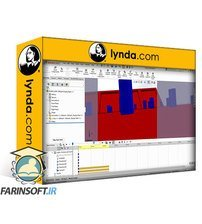دانلود lynda SOLIDWORKS: Animations