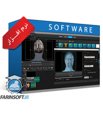 دانلود نرم افزار Corel VideoStudio Pro X10 v20.0.0.137 + Content Pack x86/x64 – ویدئو استودیو، نرم افزار ویرایش و مونتاژ فیلم
