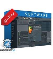 دانلود نرم افزار FL Studio Producer Edition – برنامه تنظیم و ساخت موزیک