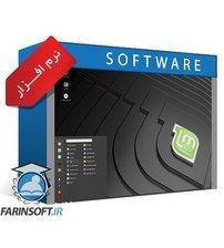 دانلود سیستم عامل Linux Mint – لینوکس مینت