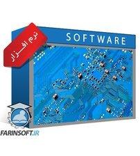 نرم افزار SAP PowerDesigner – برنامه مدل سازی داده ها