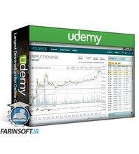 دانلود Udemy Ripple as a Cryptocurrency