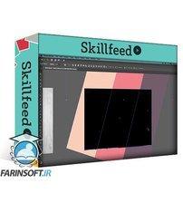 دانلود Skillshare Adobe Illustrator CC Advanced Training