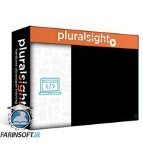 دانلود PluralSight AEM Building Full Stack Components