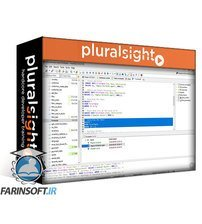 دانلود PluralSight Getting Started with MariaDB