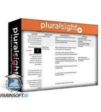 دانلود PluralSight macOS Support: System Management