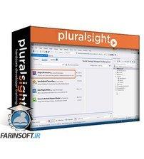 دانلود PluralSight Microsoft Azure Cognitive Services: Custom Vision API