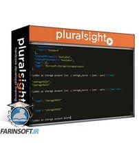 دانلود PluralSight Microsoft Azure Developer: Choosing a Storage Solution