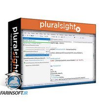دانلود PluralSight Microsoft Azure Developer: Performing Unit Testing & Integration Testing