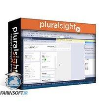 دانلود PluralSight Microsoft Azure Developer: Creating a Detailed Design for Your Solution
