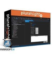 دانلود PluralSight Microsoft Azure Developer: Implementing Application Logging with Diagnostic Logs