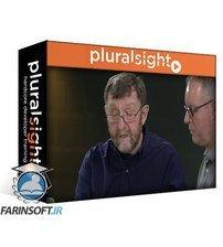 دانلود PluralSight Play by Play: Building Salesforce Apps with Base Lightning Components