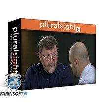 دانلود PluralSight Play by Play: Supercharge your Lightning Component Development with Salesforce Lightning Testing Services