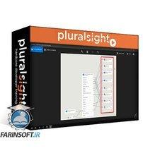 دانلود PluralSight Rehosting Workloads to Microsoft Azure