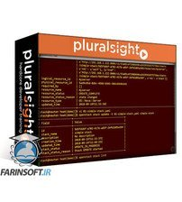 دانلود PluralSight RHCSA for Red Hat OpenStack – Using OpenStack (Storage and Orchestration)