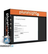 دانلود PluralSight SCCM Current Branch: Support Internet-based Clients and On-premises MDM