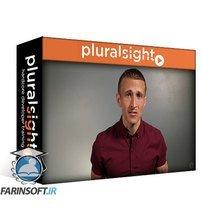 دانلود PluralSight What Is DevOps: Executive Briefing