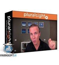 دانلود PluralSight Adapting to the New Normal: Embracing a Security Culture of Continual Change