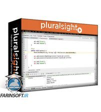 دانلود PluralSight JavaFX Playbook: Controls with Data Model