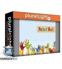 دانلود PluralSight Learning Paths MySQL