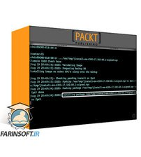 دانلود PacktPub Junos OS and High Availability