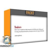 دانلود PacktPub Learn By Example: Seaborn