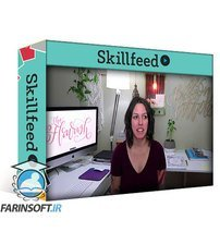 دانلود Skillshare The Unity 3D Probuilder Essentials Course