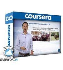 دانلود Coursera Deep Learning in Computer Vision