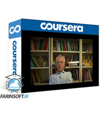 دانلود Coursera Financial Engineering and Risk Management Part I