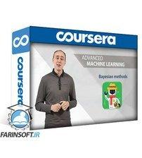 دانلود Coursera Introduction to Deep Learning