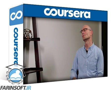دانلود Coursera Neural Networks and Deep Learning