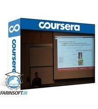 دانلود Coursera Stanford University : CS231n Convolutional Neural Networks for Visual Recognition