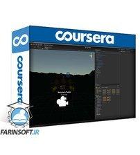 دانلود Coursera Udacity VR Developer nd017 v2.0.0