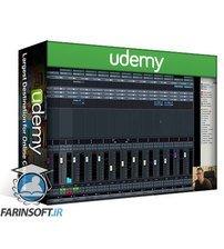 دانلود FaderPro FaderPro In The Studio With NuTone