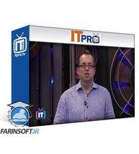 دانلود ITProTV Advanced SharePoint 2016 ( 70-339 )