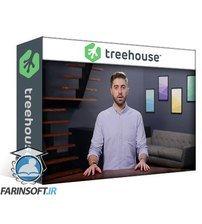دانلود Treehouse Introduction to Scala