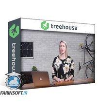 دانلود Treehouse Object-Oriented JavaScript