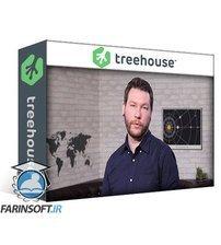 دانلود Treehouse Security Literacy