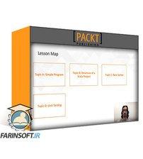 دانلود PacktPub Professional Scala