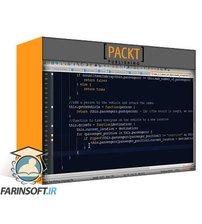 دانلود PacktPub Real-World JavaScript: Pro-Level Techniques for Entry-Level Developers